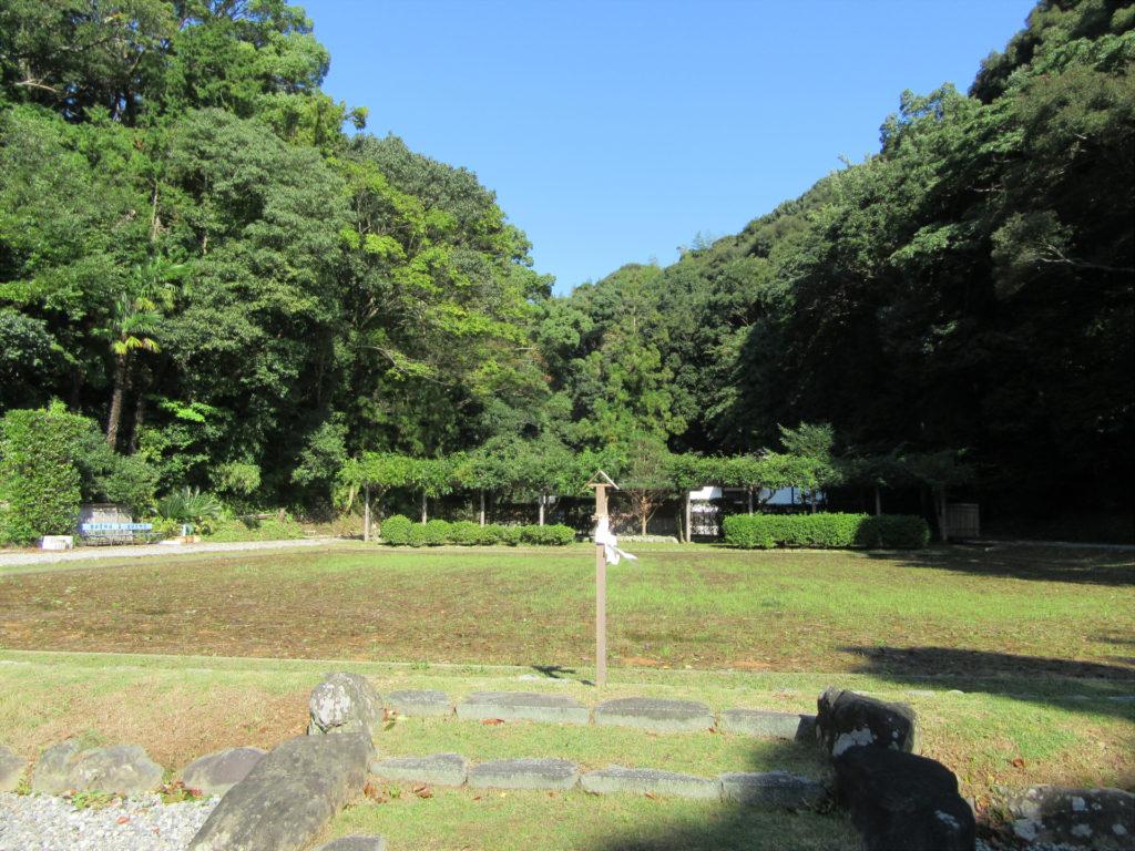 【画像】猿田彦神社 御田(おみた)