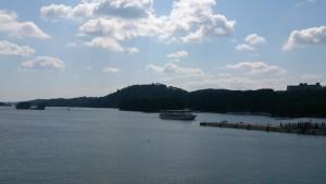 【画像】松島海岸の情景