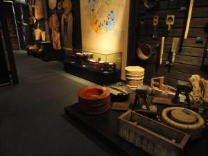 【画像】遠野市立博物館