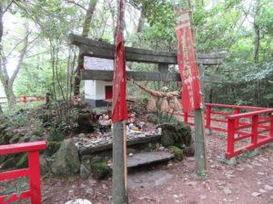 【画像】田代島11(猫神社)
